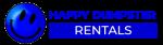 Happy Dumpster Rentals
