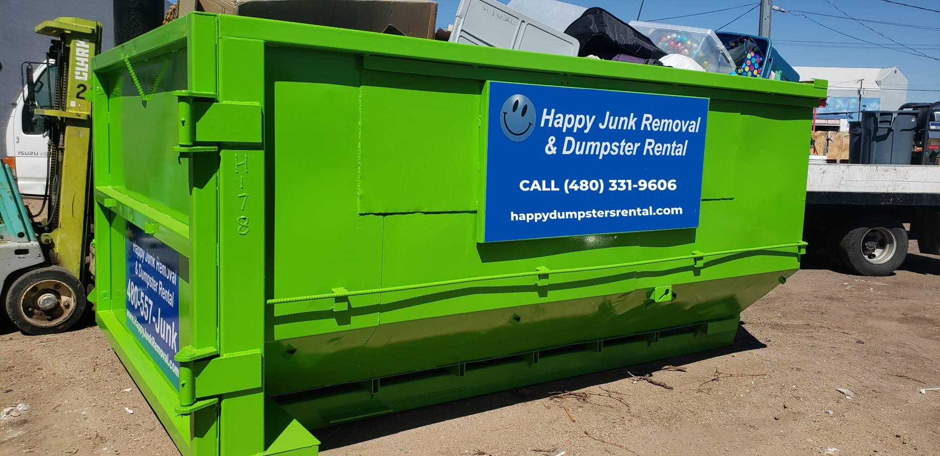 dumpster-rental-chandler-az