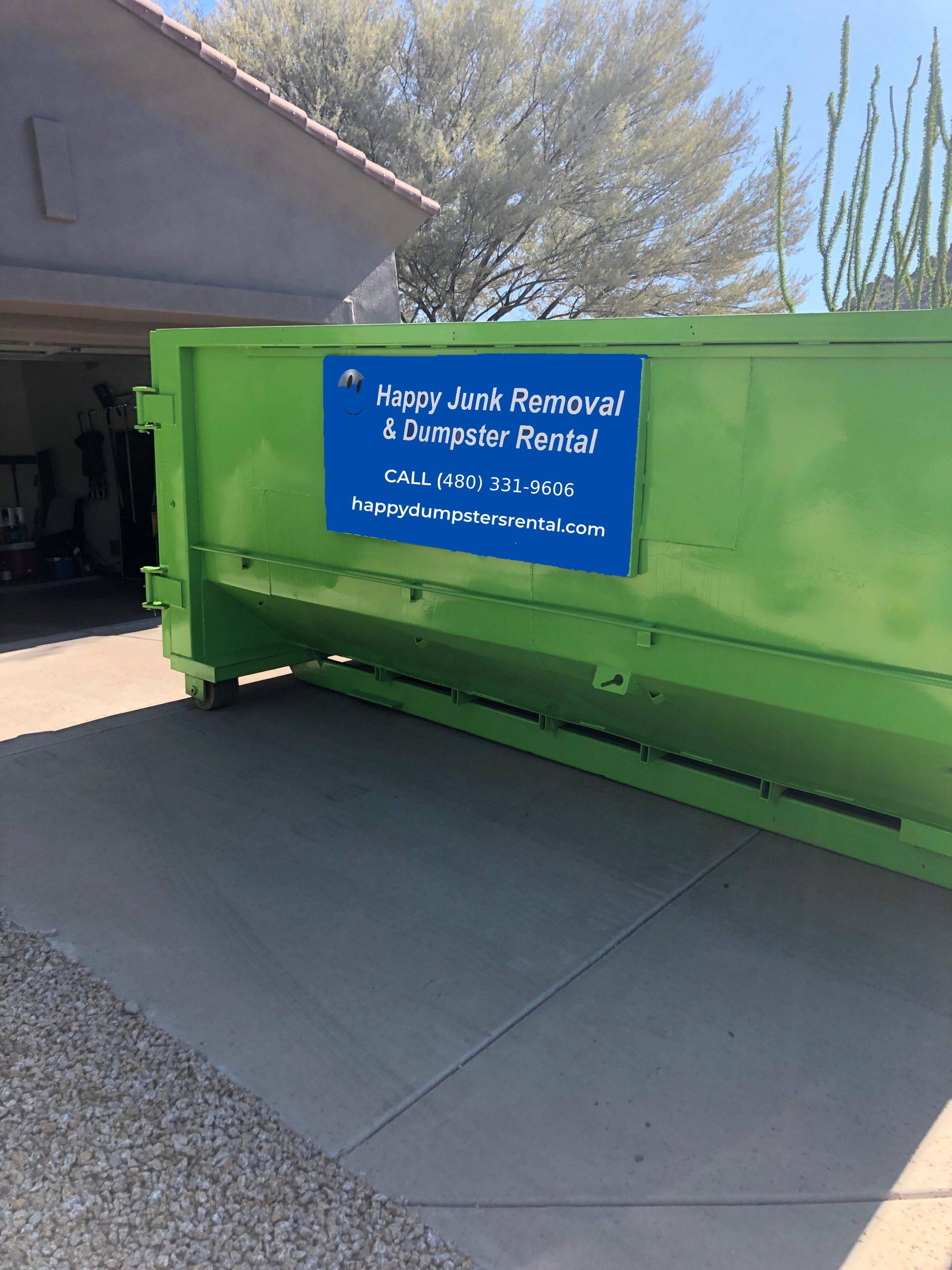 dumpster-rental-scaled